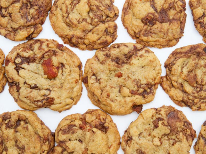 20111213-cookie-swap-04-bacon-choco-chip-primary