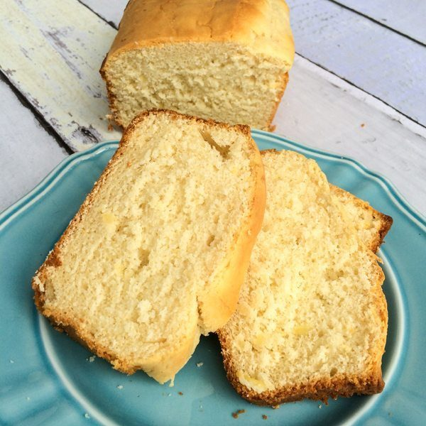 Ice-Cream-Bread-Two-Ingredient-5