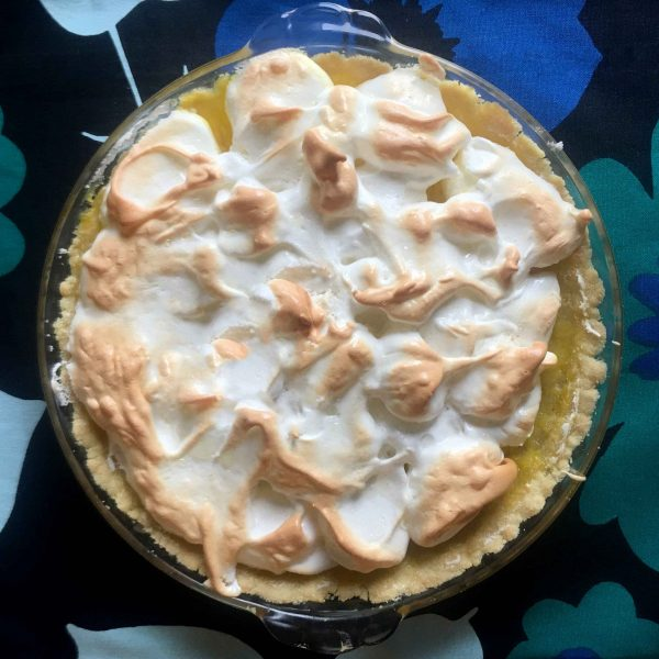 Lemon-Meringue-Pie-Top