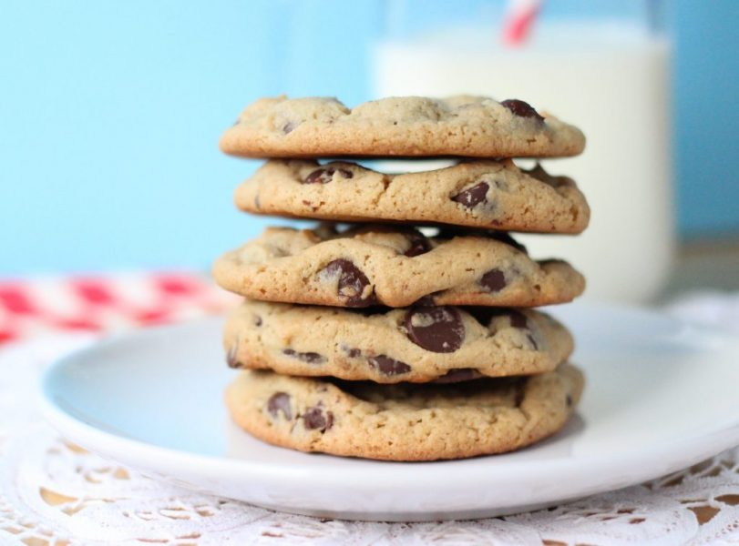 Peanut-Butter-Chocolate-Cip-Cookies-1024x757