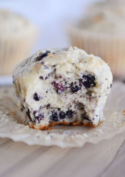 blueberry-cc-muffins6