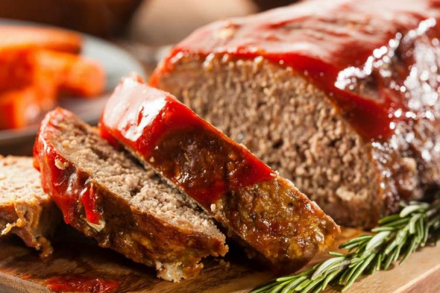 low-carb-barbecue-turkey-meatloaf