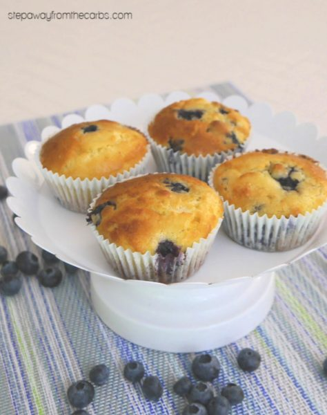 low-carb-blueberry-muffins-r5