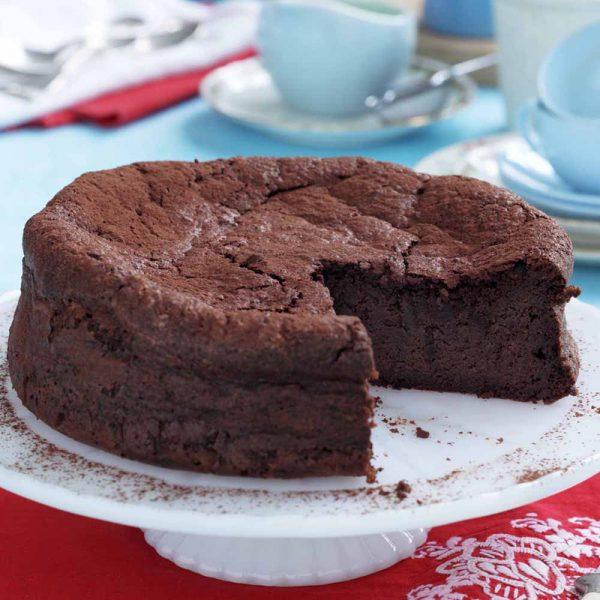 193931_Chocolatebeetrootcake_xxl