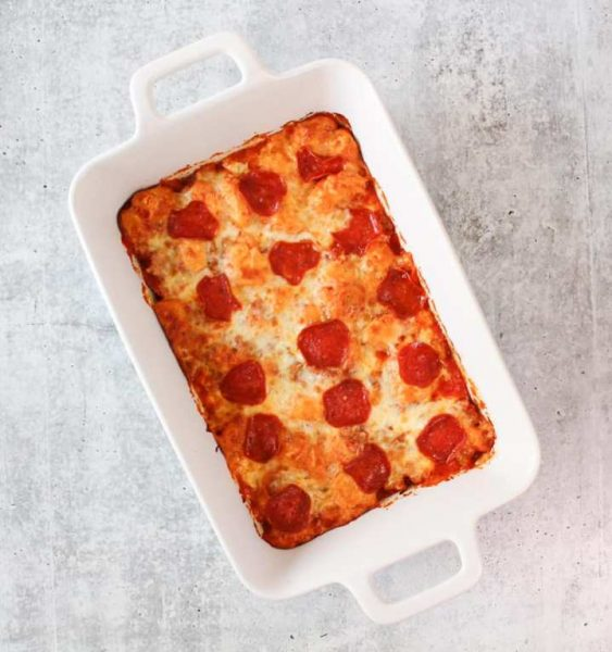 Bubble-Up-Pizza-Casserole-WW-Weight-Watchers-Freestyle-Healthy-Recipes-4