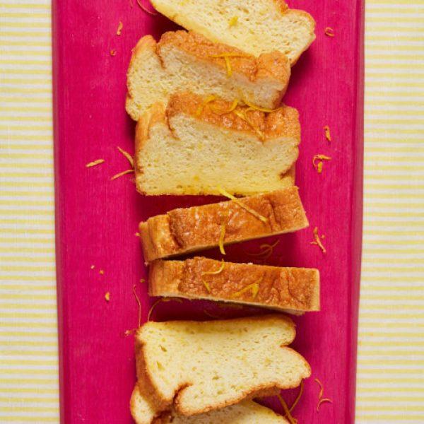 LemonDrizzleCake_015-1_Pinch-of-Nom-Slimming-Recipes-500x500