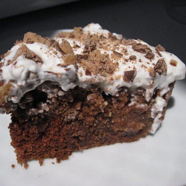 better-than-sex-cake-3-ojp9acjzjfoyautepq4elm0qxbf94d6c2i1xghca9s