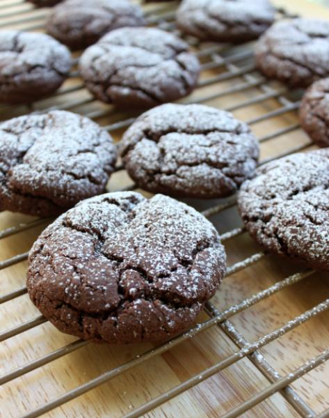 devils-food-cookies