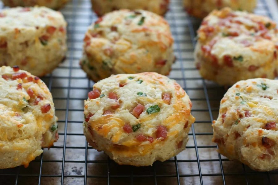 ham-cheese-biscuits-6