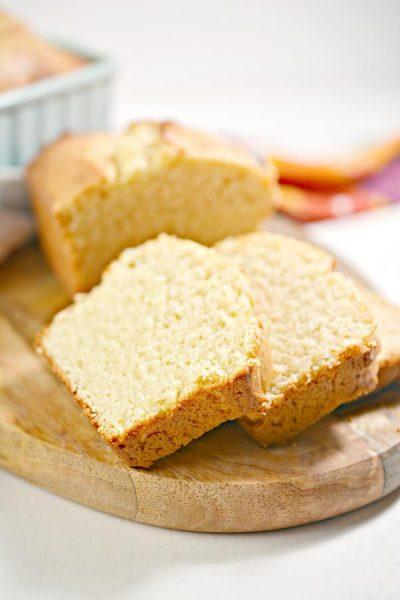 keto-ice-cream-bread-81