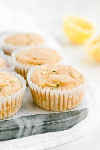 lemon-zucchini-muffins-9716-683x1024