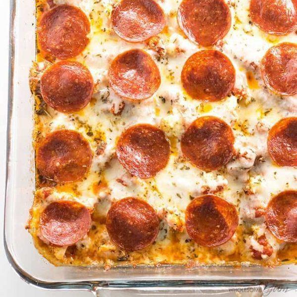 www.wholesomeyum.com-keto-low-carb-pizza-casserole-recipe-easy-img-6545-hero